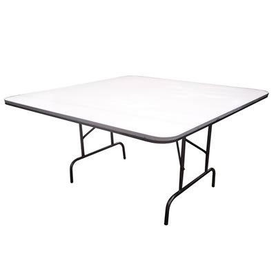 mesa-imperial
