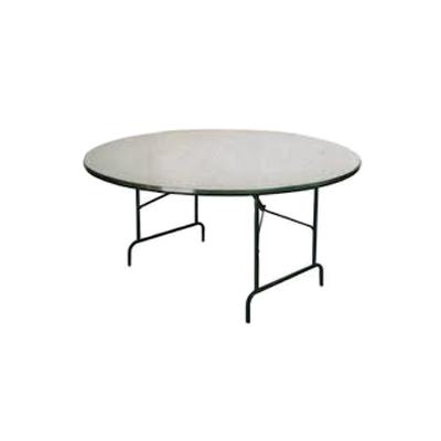 mesa-redonda