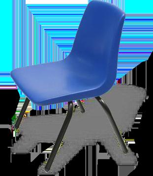 silla_escolar